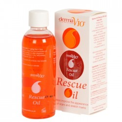 Ulei cosmetic Rescue Oil,...