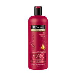 TRESemme Keratin Smooth...