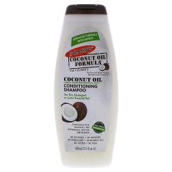 Sampon Palmer's Coconut Oil...