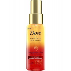 Dove Serum In-Oil Tratament...