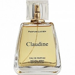 Parfum Claudine 100ml