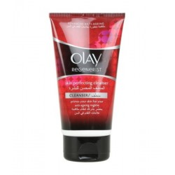 OLAY REGENERIST  Cleanser...