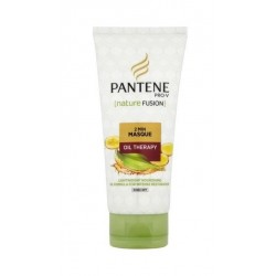 Pantene Oil Therapy Masca...