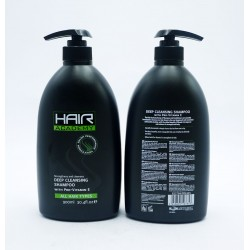 Hair Academy Cleansing -...