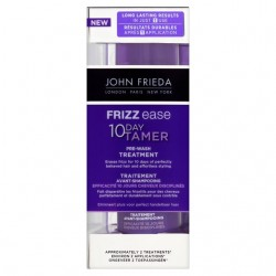 JOHN FRIEDA  Frizz Ease 10...