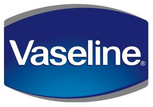 Vaseline - Unilever